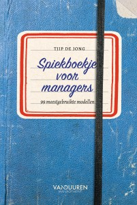 spiekboekje-voor-managers-9789089654151-groot
